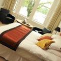 Ambleside Hotels
